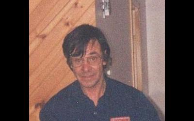 Verchères: un dernier hommage à M. Jean-Guy Beauchamp
