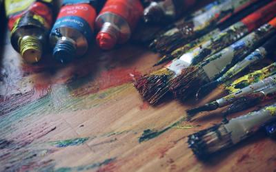 Appel de dossiers: une 12e édition pour Vocation en Art!
