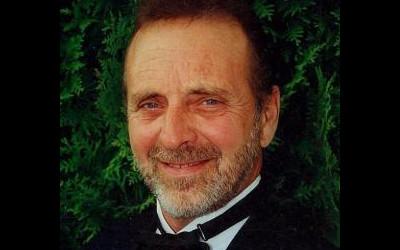 Contrecoeur: un dernier hommage à M. Gérald « Gerry » Papillon