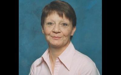 Contrecoeur: un dernier hommage à Mme Sylvie Perrault