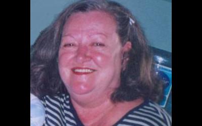 Contrecoeur: un dernier hommage à Mme Louise Tremblay