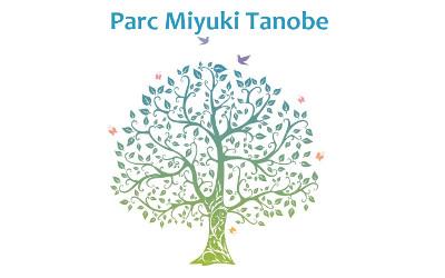 Saint-Antoine-sur-Richelieu: joignez-vous à nous pour l'inauguration du Parc Miyuki Tanobe