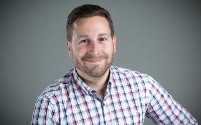 Élections municipales à Contrecoeur: Steve Hamel candidat dans le district #3