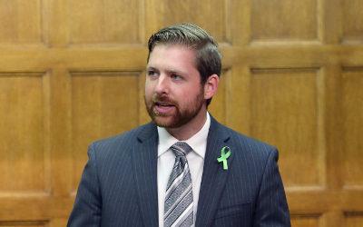 Le Bloc fait adopter une motion unanime à la Chambre des communes: la gestion de l'offre, c'est non négociable