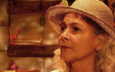 Saint-Roch-de-Richelieu: spectacle « Brel, le poète » Avec Ginette Ducharme