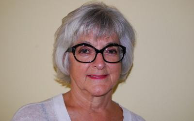 Élections municipales à Saint-Antoine-sur-Richelieu: Chantal Denis élue à la mairie