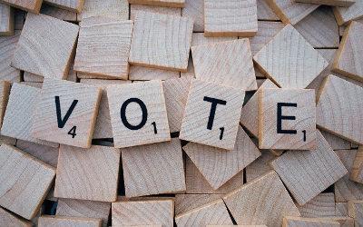 Élections municipales 2017: les maires Bélisle et Plouffe élus par acclamation