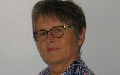 Conseillère élue du district #2 à Verchères: un message de Carole Boisvert