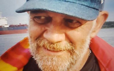Aide du public demandée: troublante disparition à Varennes
