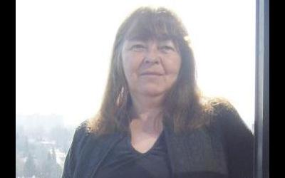 Mme Deborah Laurent-Gervais: deux ans sans aucune nouvelle