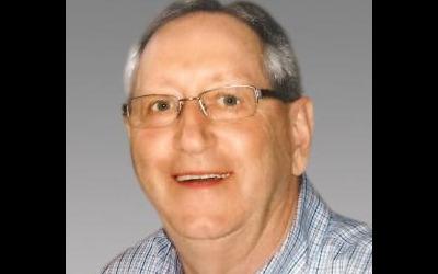Verchères: un dernier hommage à M. Simon Laforce