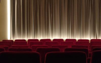 Le Cégep de Sorel‐Tracy vous invite à une pièce de théâtre documentaire Quand vient le soir