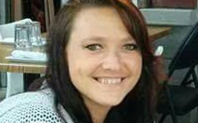 Récompense offerte: on recherche des informations permettant de retrouver Mélissa Blais