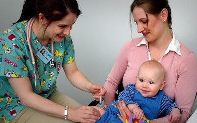Pénurie de personnel infirmier et temps supplémentaire obligatoire: « Le cri du cœur pour du personnel infirmier est un appel à l'aide pour de meilleurs soins ! » -Sylvain Rochon