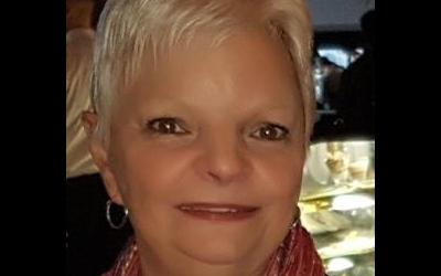 Contrecoeur: un dernier hommage à Mme Christine Massé Richer