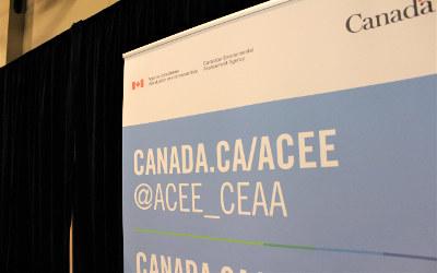 L'Association du Parti Québécois de Verchères appuie le projet du nouveau terminal de transit de conteneurs de Contrecoeur