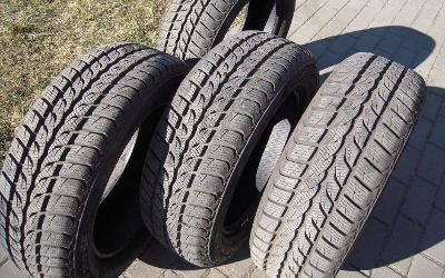 Un appel à la vigilance: stratagème de fraude – Achat de pneus