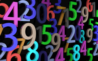 Saint-Roch-de-Richelieu: Mieux se connaître grâce à la numérologie