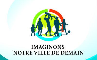 Varennes: le conseil municipal sonde les citoyens, imaginons notre ville de demain