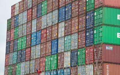 Le Port de Montréal et le Fonds de solidarité FTQ s'associent pour attirer les entreprises autour de la chaîne logistique du port