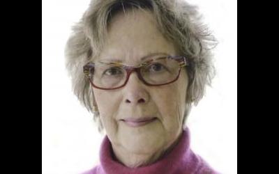 Verchères: un dernier hommage à Mme Monique Robitaille