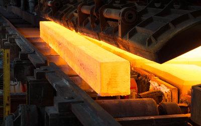 Taxe de 25 % sur les produits de l'acier destinés au marché américain: réaction de la MRC de Marguerite-D'Youville