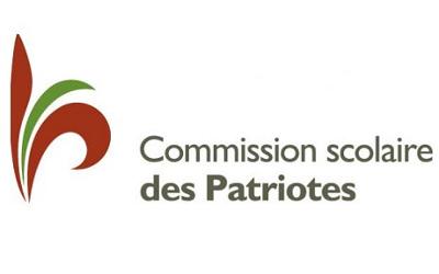 La CSP bonifie son offre de services en classes d'enseignement spécialisé pour la rentrée 2019-2020