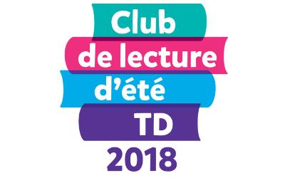 Bibliothèque de Verchères: lancement du club de lecture d'été