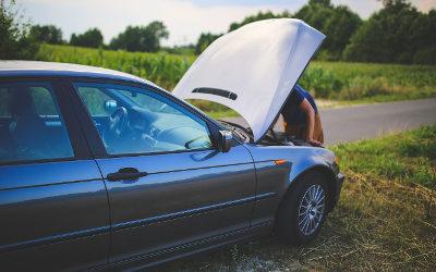 Vigilence: stratagème de fraude visant les automobilistes