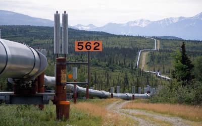 Pipeline Trans Mountain: le peuple québécois n'a pas à financer ce projet désastreux