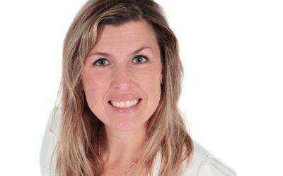 La mairesse Maud Allaire siègera au sein du comité sur les changements climatiques de l'UMQ