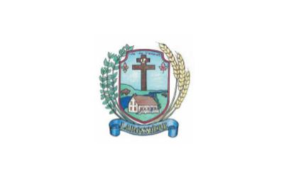 Saint-Ours: la famille Labossière fête ses 300 ans