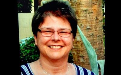 Appel à la population: disparition de Mme Sylvie Haché