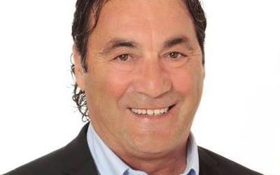 Contrecoeur: décès du conseiller Jean Grenier