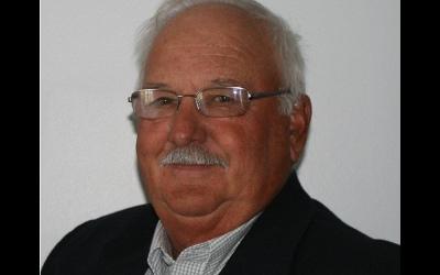 Verchères: un dernier hommage à M. Valmont Gendron