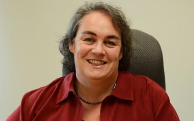 CEGEP de Sorel-Tracy: une nouvelle directrice des études