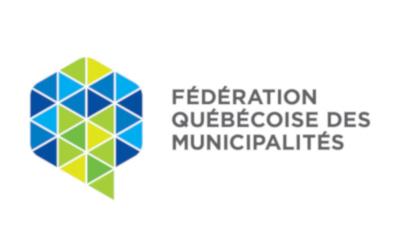 Budget du gouvernement du Québec 2019-2020: la FQM heureuse des gains importants pour les régions