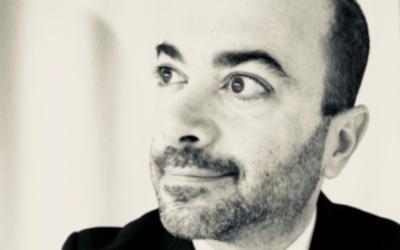 Cégep de Sorel-Tracy: le département des Sciences humaines vous invite à une conférence humoristique