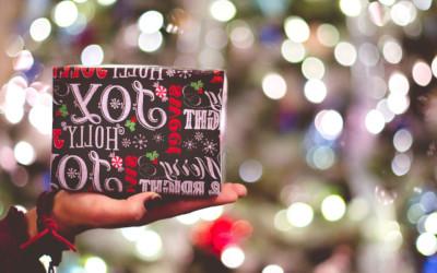 Contrecoeur: lancement de la campagne d'achat local «Promotion des fêtes 2018!»