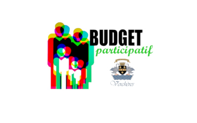 Verchères: Soirée « Qu'est-ce qu'un budget participatif ? »