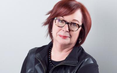 Cégep de Sorel-Tracy: Fabienne Desroches annonce la fin de son mandat