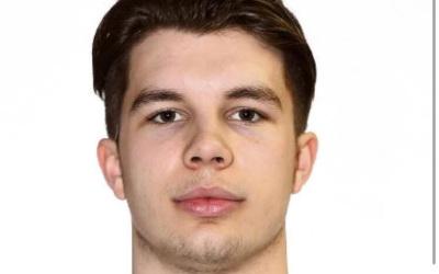 Cégep de Sorel-Tracy: un étudiant-athlète de l'Alliance Sport-Études se prépare pour le Championnat du monde de hockey