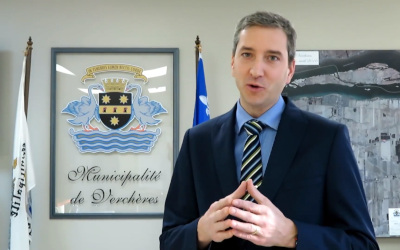 Budget 2019 à Verchères: mission accomplie
