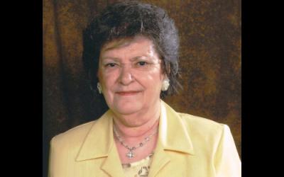 Verchères: un dernier hommage à Mme Pierrette Chagnon