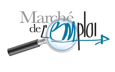 LE MARCHÉ DE L'EMPLOI « PLUS »: Merci aux employeurs et aux chercheurs d'emploi!