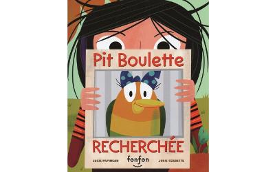 Bibliothèque de Saint-Roch-de-Richelieu: L'Heure du conte !