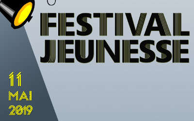 Festival jeunesse 2019: ADOS de talents…