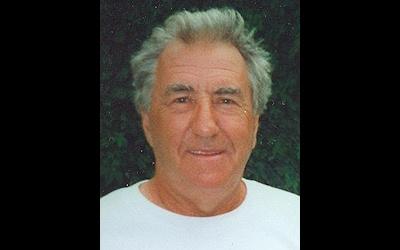 Contrecoeur: un dernier hommage à M. Denis Bonin