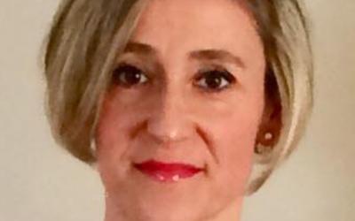 Cégep de Sorel-Tracy: Stéphanie Desmarais, nouvelle directrice générale