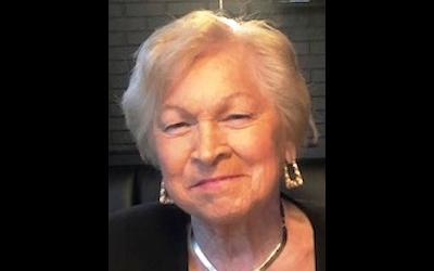 Contrecoeur: un dernier hommage à Mme Madeleine Bouthillette Gaudette